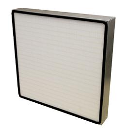 фильтр компактный Фвком-II