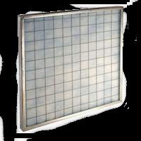 filtry-panelnye-gr