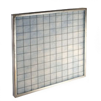 filtry-panelnye3