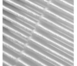 Изображение воздушного фильтра ФВА-HC (3)