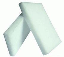 Изображение рулонного фильтра